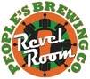 People\'s Revel Room